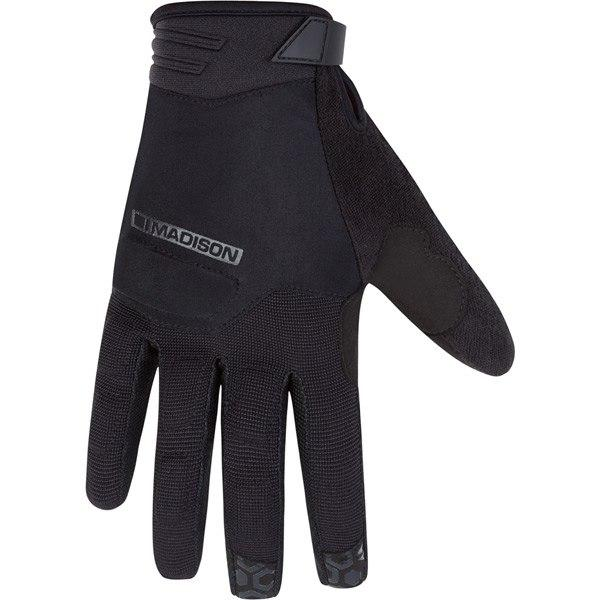 Madison Zenith MTB Gloves