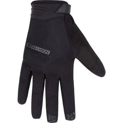 Madison Zenith Gloves