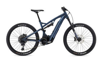 Whyte E-150 RS Bosch