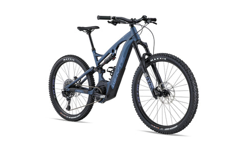 Whyte E-150 RS