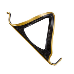Supacaz Fly Bottle Cage Carbon