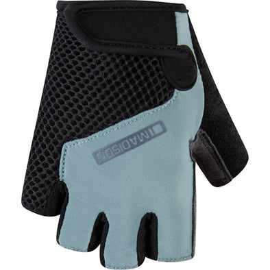 Madison Lux Gelcel Womens Glove
