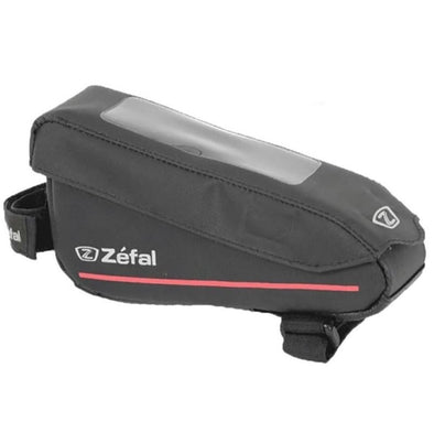 Zefal Z Race Top Tube Pack