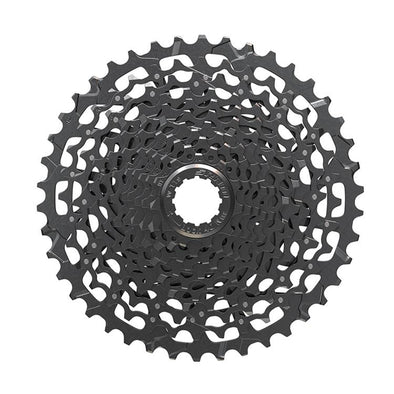 Sram PG-1130 NX cassette 11-speed