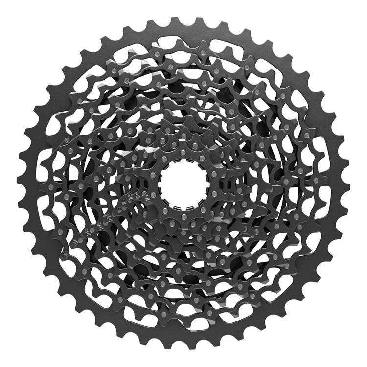 Sram XG-1150 cassette GX 11-speed