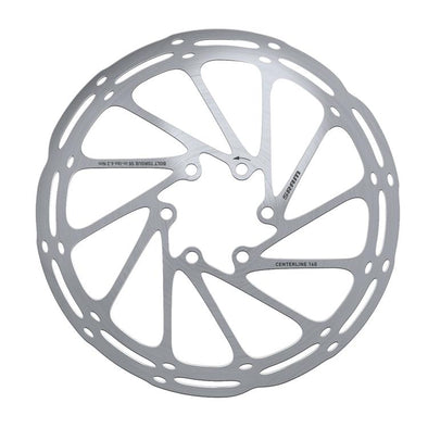 Sram centerline disc brake rotor 160/180/200/220mm