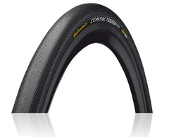 Continental Contact Speed Tyre 28x1.6
