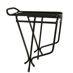 Oxford Luggage Rack/Rear Carrier 25kg