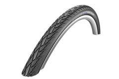 Schwalbe Road Plus Tyre 28x1.5