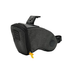 Selle Royal Saddle Bag Integrated Clip-to-saddle System