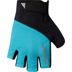 Madison Sportive Mitts Goves