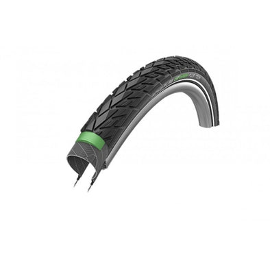 Schwalbe Plus Tour Tyre 28x1,75