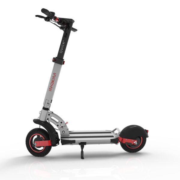 Inokim Quick4 Mini Scooter