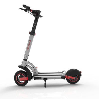 Inokim Quick4 Mini E-scooter