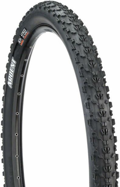 Maxxis Ardent 26 X 2.4 EXO TR Foldable Tyre