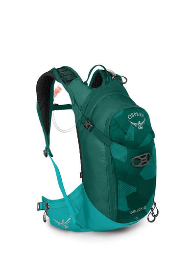 Osprey Salida Womens Backpack