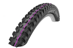 Schwalbe Magic Mary Addix 27,5
