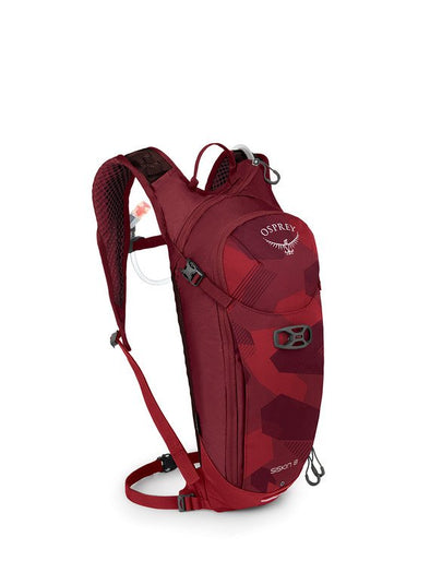 Osprey Siskin Hydration Backpack