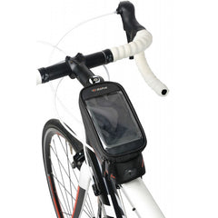 Zefal Z Console Top Tube Pack