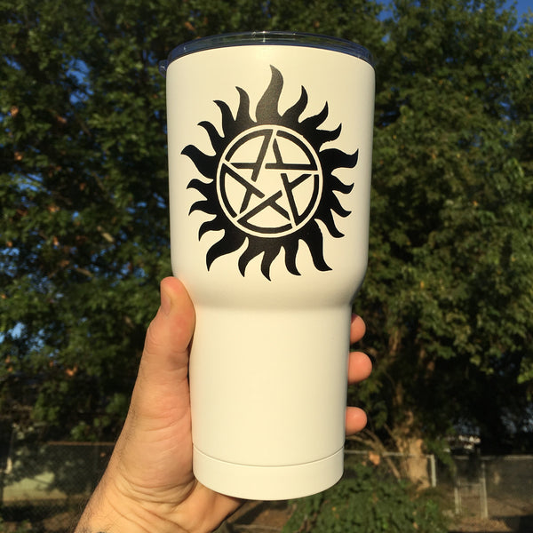 SALE! Ready To Ship 2020 - 10 Oz. Mugs, 20 & 30 Oz. Tumblers - The Utensil Company