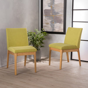 Kolin Dining Chair (Set Of 2)