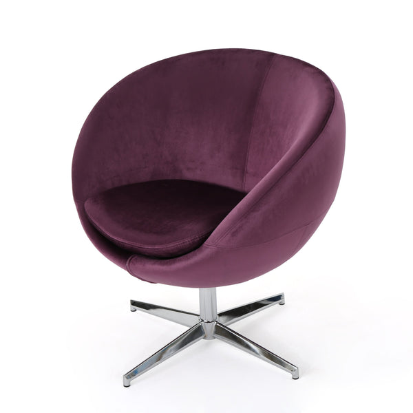 Irving Modern Chair