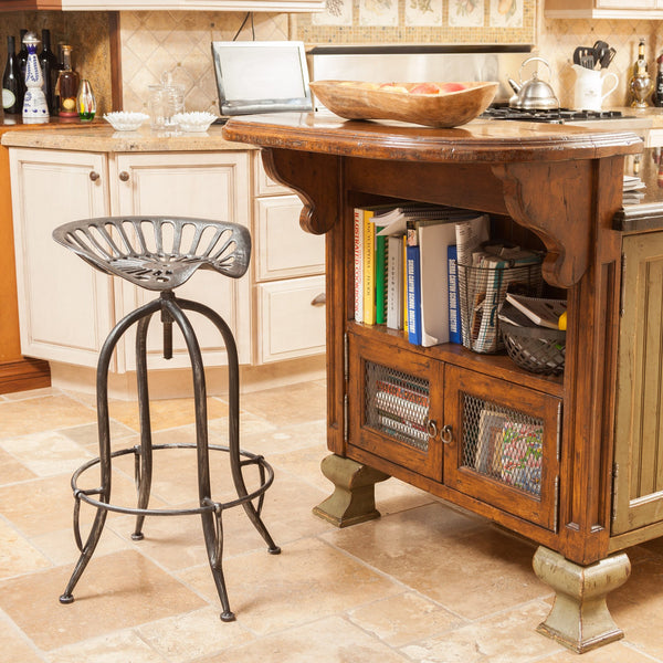 Rakel Bar Stool