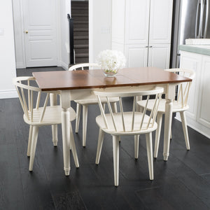 Explorer Dining Set