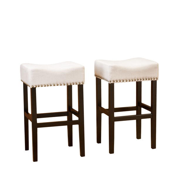 Langrick Barstool (Set of 2)
