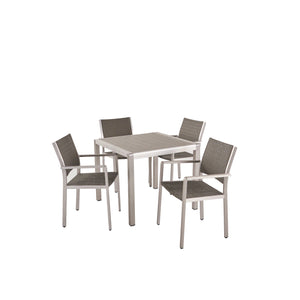 Canobie Patio Dining Set