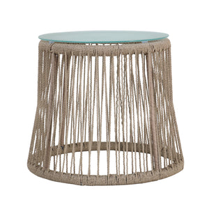 Sophie Outdoor Side Table