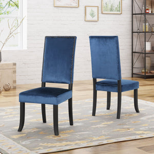 Coolidge Dining Chairs