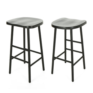 Merida Bar Stools