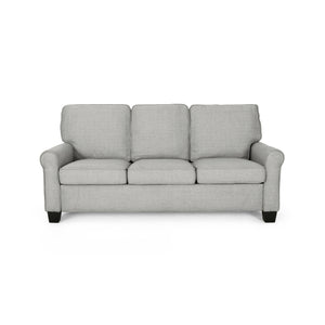 Dashiell 3-Seater Sofa