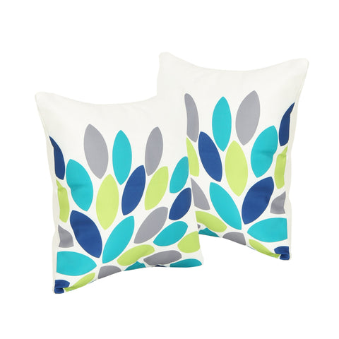 Sofie Outdoor Cushion