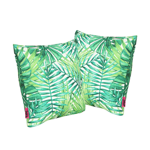 Palma Outdoor Cushion