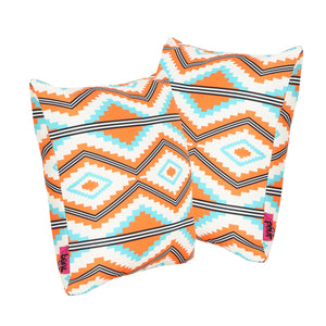 Marcello Boho Outdoor Cushion