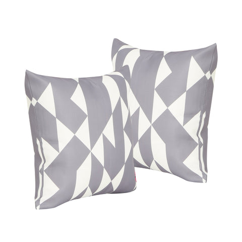 Louigi Outdoor Cushion