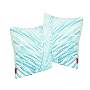 Bayrain Lagoon Outdoor Cushion