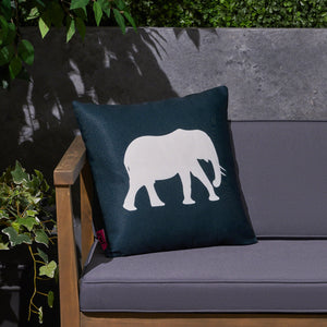 Rahim Outdoor Cushion