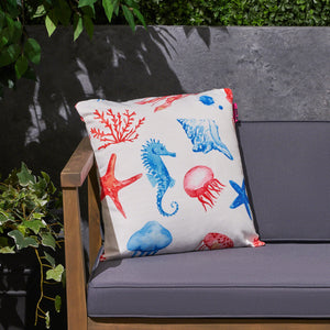 Baxley Outdoor Cushion