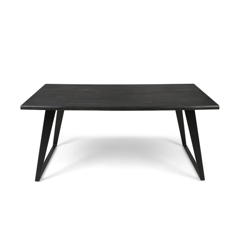 Catalpa Indoor Dining Table