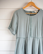 Load image into Gallery viewer, Sadie Dress - Sage