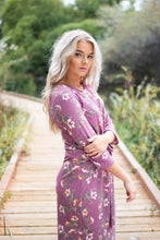 Load image into Gallery viewer, Juliette dress - floral