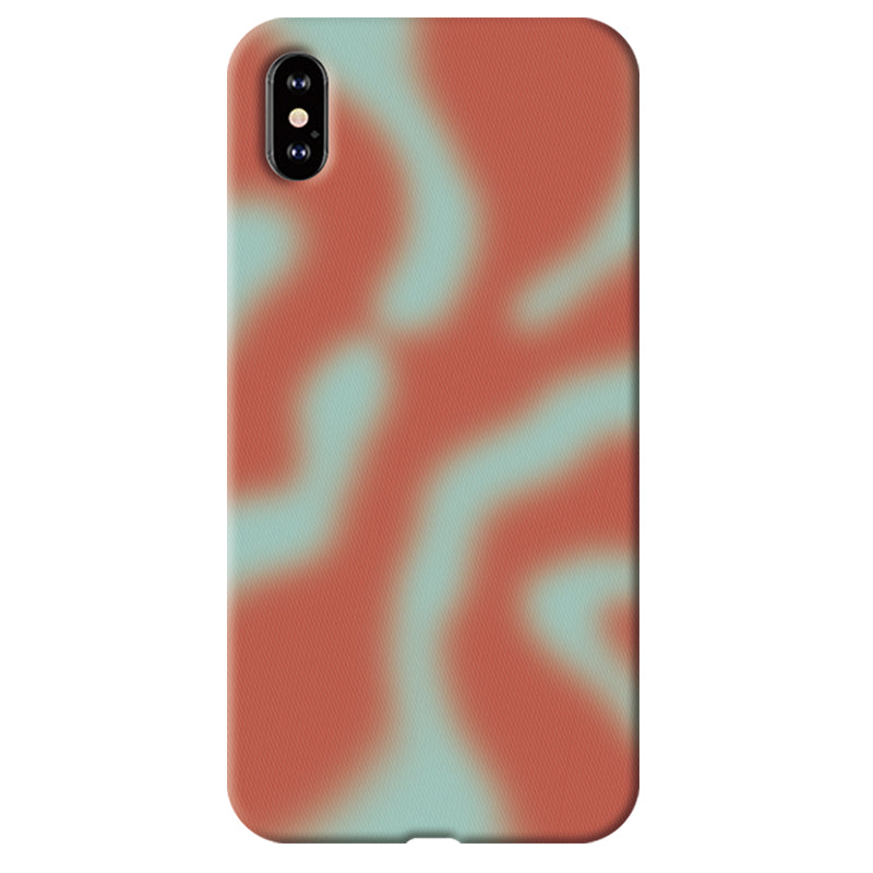 Conception Lab Original - RIPPLE [Shockproof Soft TPU Phone Case]