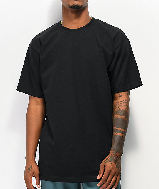 SHAKA WEAR Oversized 7XLARGE Heavy Weights S/S Tees - THE M.F OLDSCHOOL STORE