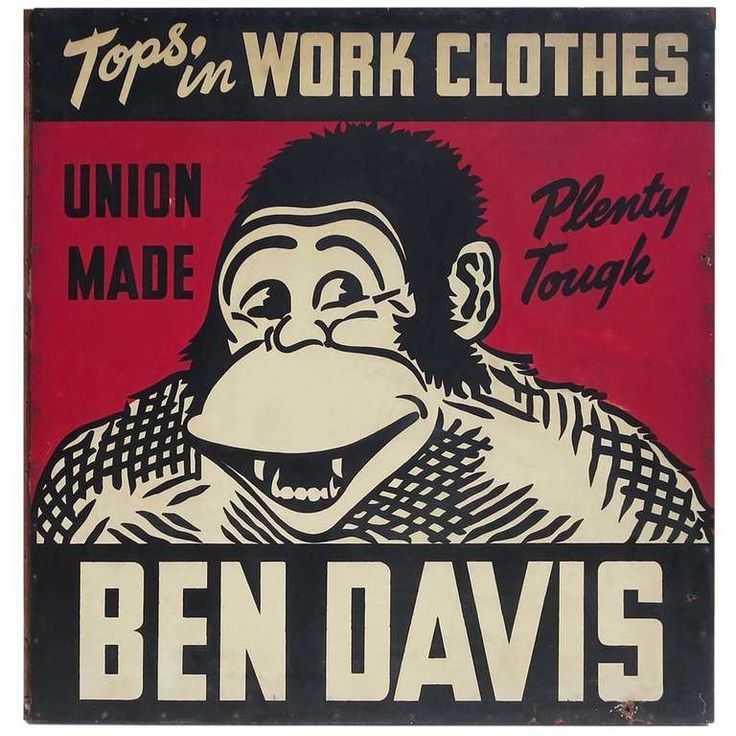 BEN DAVIS ORIGINAL SNAP FRONT CHORE COAT     BLACK - THE M.F OLDSCHOOL STORE