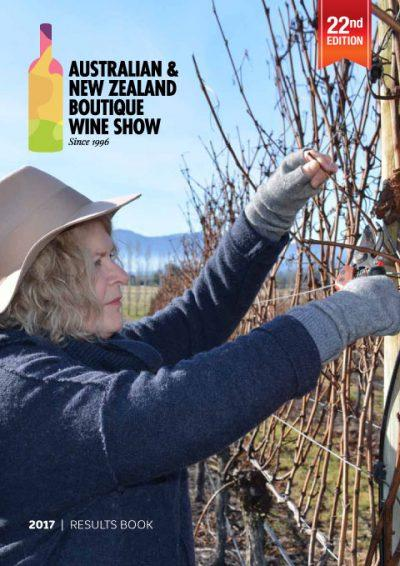 australian_and_new_zealand_boutique_wine_show