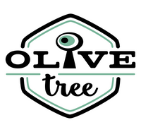 Olive Tree Body Care