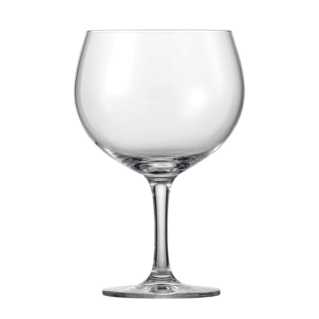 Schott Zwiesel / Bar Special / Gin + Tonic Glass / Pair